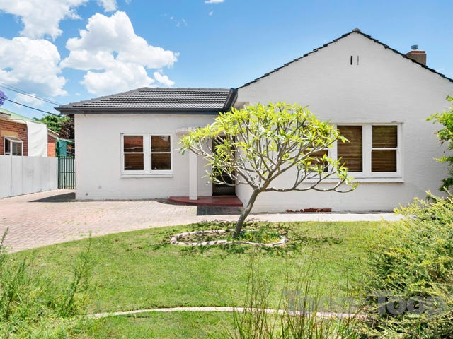 9 Day Avenue, Broadview, SA 5083