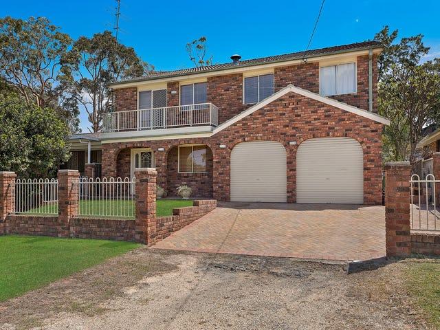 32 Vena Avenue, Gorokan, NSW 2263