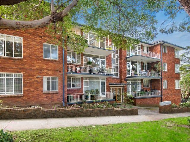 7/24 Hampden Road, Artarmon, NSW 2064