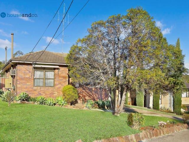 16 Alexander Street, Dundas Valley, NSW 2117