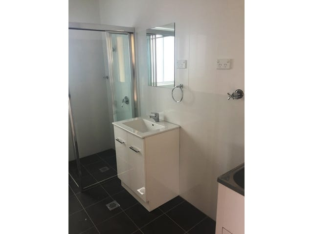 32A Bennett Rd, Colyton, NSW 2760