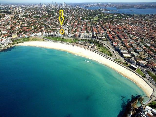 7/1 Jaques Avenue, Bondi Beach, NSW 2026