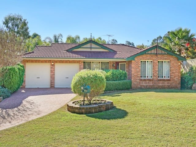 25 Elder Way, Mount Annan, NSW 2567