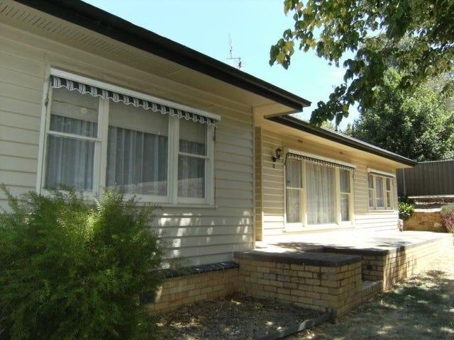8 Yandell Street, Castlemaine, Vic 3450