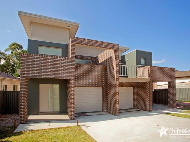 33 Carrington Street, Revesby, NSW 2212
