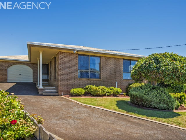 5 Panorama Court, East Devonport, Tas 7310