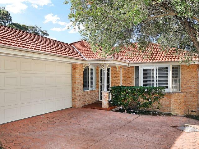 3/20 Winifred Avenue, Caringbah, NSW 2229