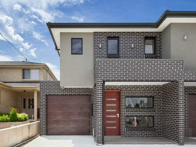 24 Clyde Street, Guildford, NSW 2161