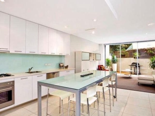 2/242 Old South Head Road, Bellevue Hill, NSW 2023