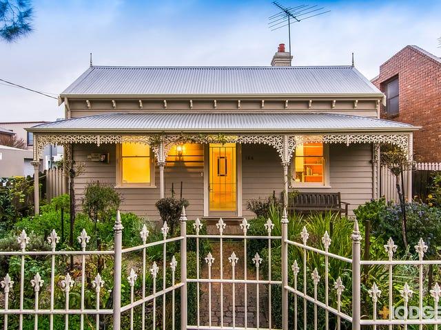 164 Corio Street, Geelong, Vic 3220