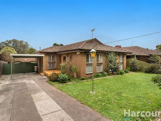 9 Ronald Avenue, South Morang, Vic 3752