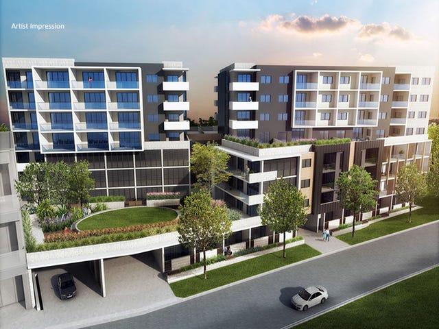 5 Mooramba Road, Dee Why, NSW 2099