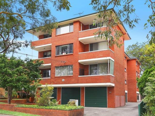 1/56 Kurnell Road, Cronulla, NSW 2230
