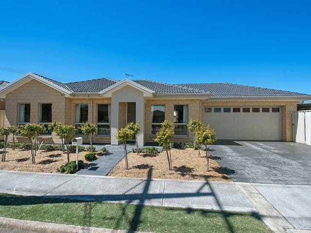 16 Richard Street, Findon, SA 5023