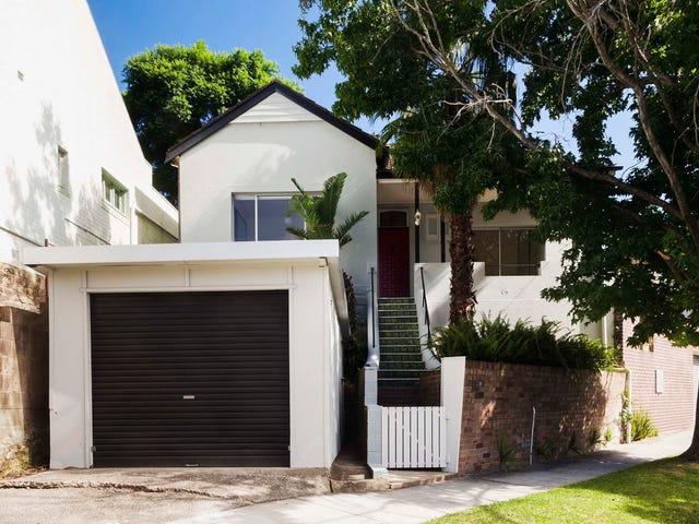 20 Pritchard Street, Annandale, NSW 2038