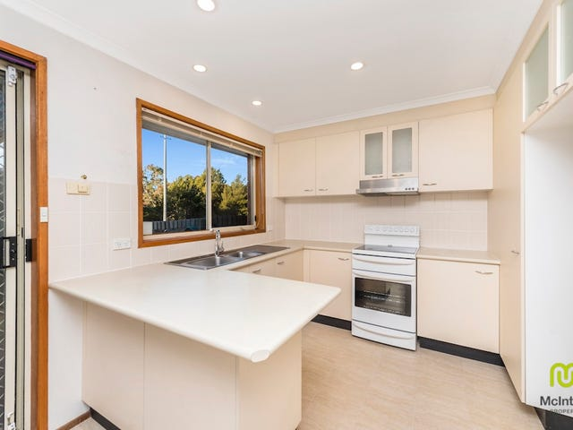 6/16 Stace Place, Gordon, ACT 2906
