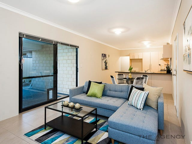 4c Peppering Way, Westminster, WA 6061