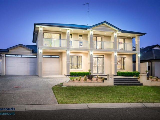 20 Harrison Avenue, Harrington Park, NSW 2567