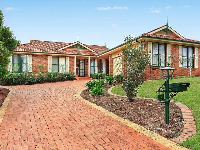 12 Packenham Place, Mount Annan, NSW 2567