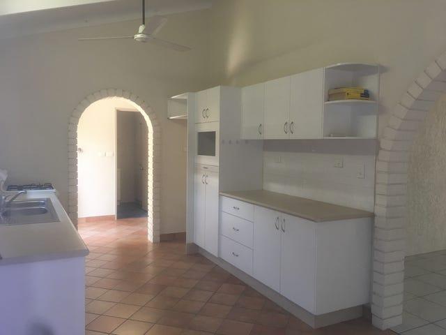 5/3 Manunda Terrace, Karama, NT 0812