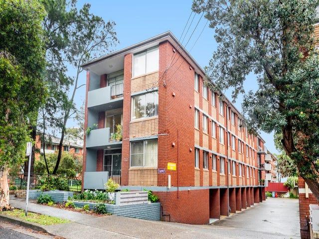 1/105 High Street, Mascot, NSW 2020