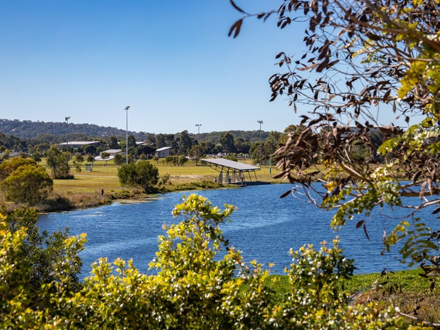 28/7-15 Varsityview Court, Sippy Downs, Qld 4556