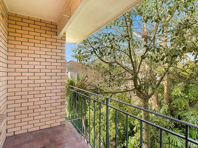 8/30 Thornber Street, Unley Park, SA 5061