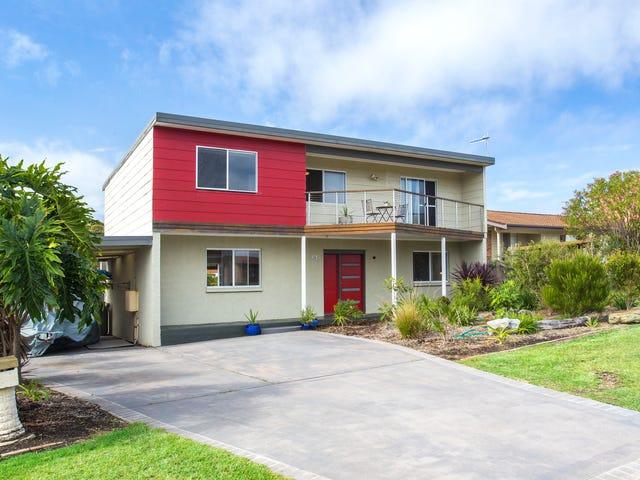 26 Pitman Avenue, Ulladulla, NSW 2539