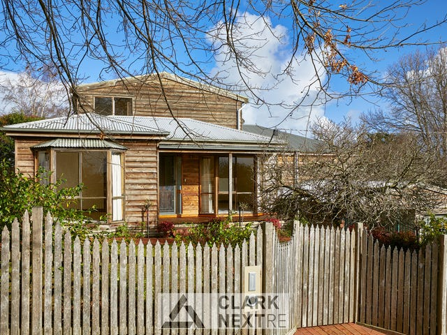 8 Clifford Street, Warragul, Vic 3820