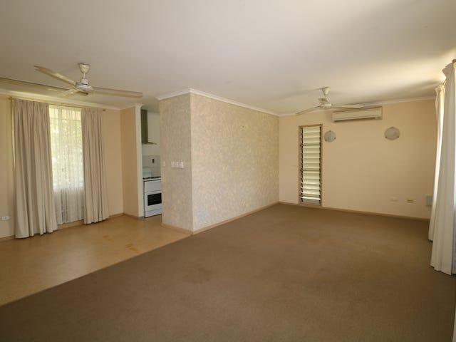 42 Maluka Road, Katherine, NT 0850