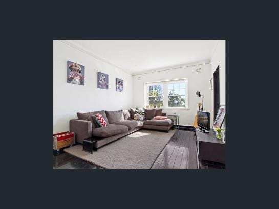 2/39 Nelson Street, Woollahra, NSW 2025
