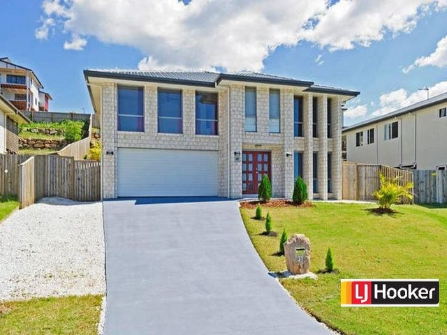 31 Hadrian Crescent, Pacific Pines, Qld 4211