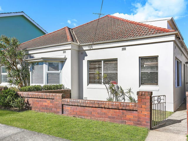 73 Denning Street, South Coogee, NSW 2034