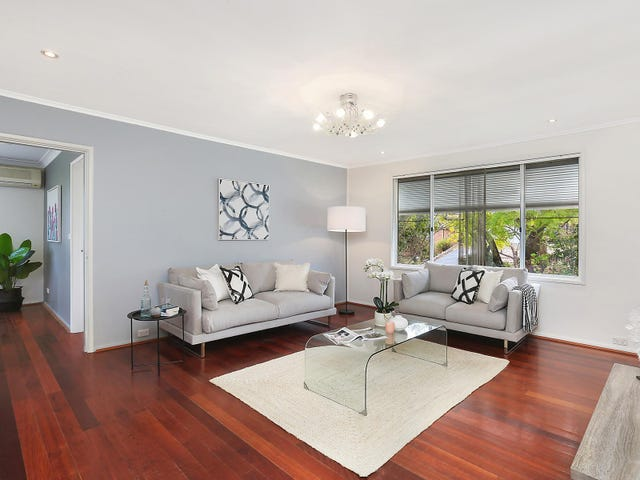 12 Michigan Avenue, Asquith, NSW 2077