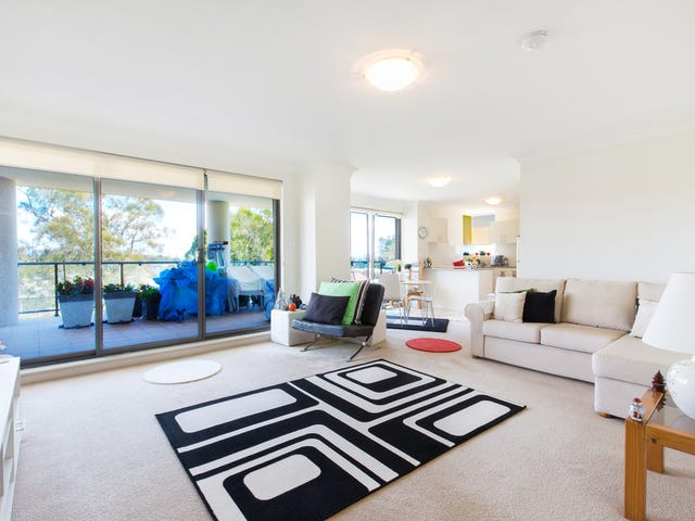 306/1-9 Torrens Avenue, The Entrance, NSW 2261