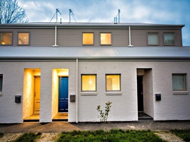 1B Haymes Crescent, Ballarat, Vic 3350