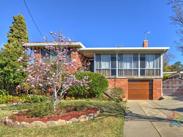 65 Hillvue Road, Tamworth, NSW 2340