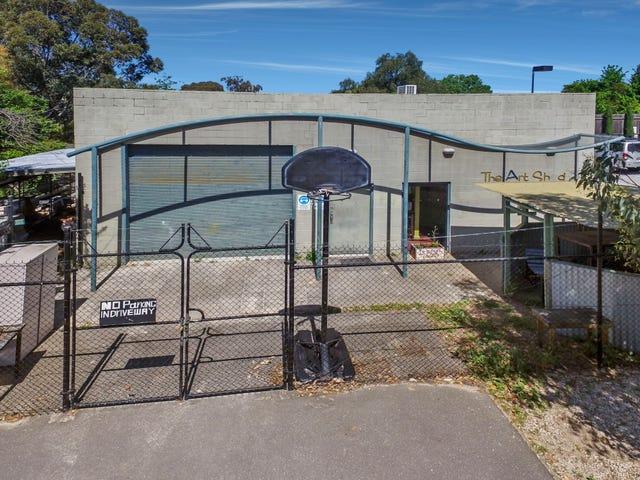 3-5 McLaren Street, Bendigo, Vic 3550