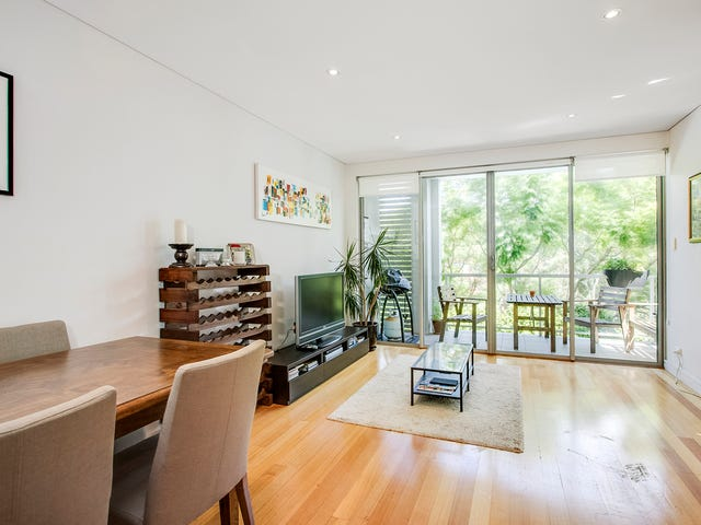 9/36 Bream Street, Coogee, NSW 2034