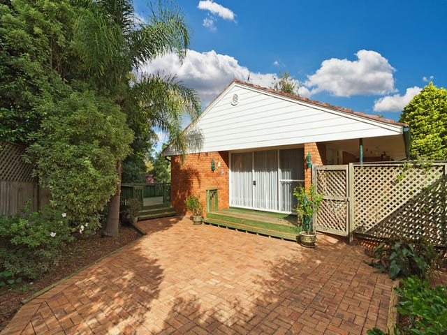 18 Shaddock Avenue, Pymble, NSW 2073