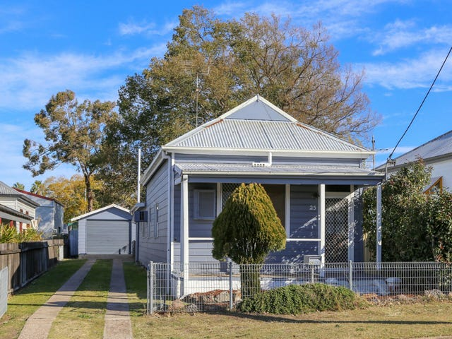 25 Cooper Street, Cessnock, NSW 2325