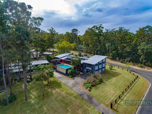 55 Nylana Way, Doonan, Qld 4562