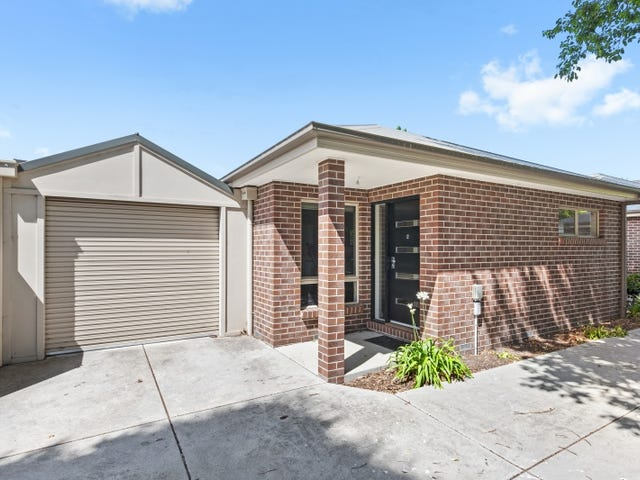 2/519 Bond Street, Golden Point, Vic 3350
