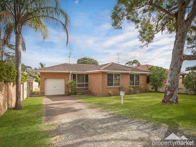 4 Omega Avenue, Summerland Point, NSW 2259