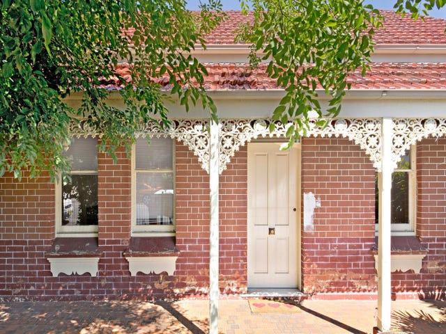 28 Henry Street, Leichhardt, NSW 2040