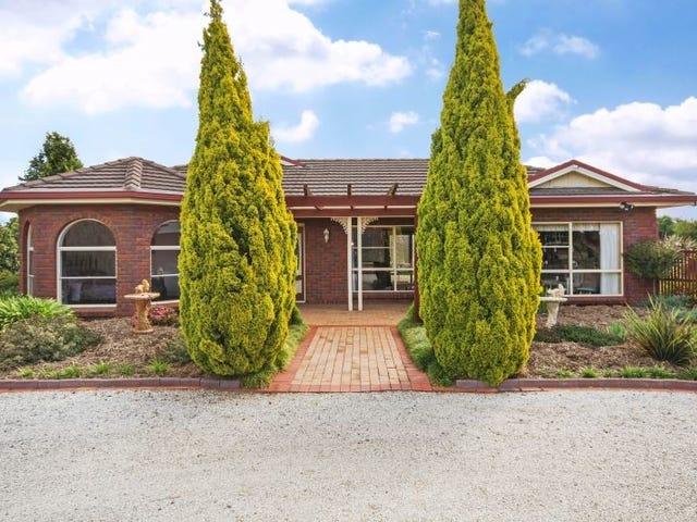 388 Marlborough Street, Longford, Tas 7301
