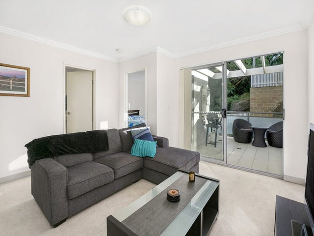 25/26-28 Shackel Avenue, Brookvale, NSW 2100
