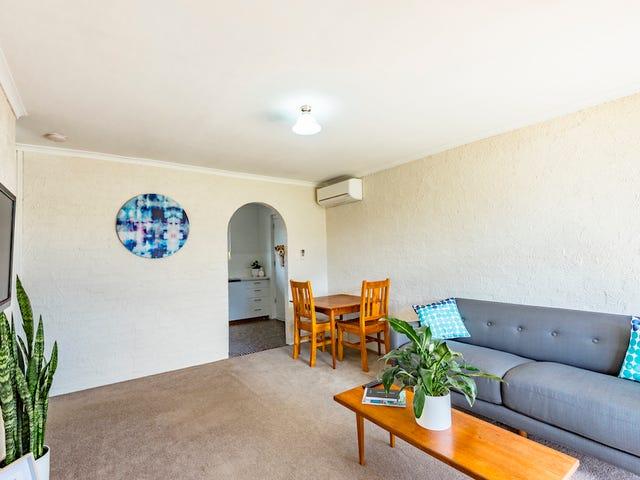 2/15 Daw Avenue, Mount Barker, SA 5251