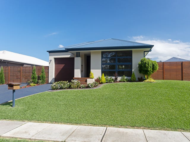 111 Station Street, Bonnells Bay, NSW 2264