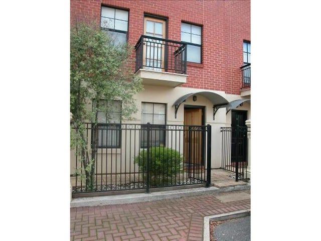 1/11-25 King Street, Norwood, SA 5067